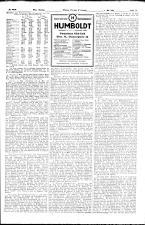 Neue Freie Presse 19260504 Seite: 13