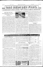 Neue Freie Presse 19260504 Seite: 16