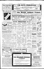 Neue Freie Presse 19260504 Seite: 17