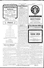 Neue Freie Presse 19260504 Seite: 18