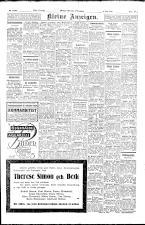 Neue Freie Presse 19260504 Seite: 19