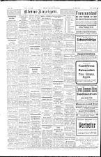 Neue Freie Presse 19260504 Seite: 20