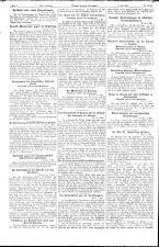 Neue Freie Presse 19260504 Seite: 22