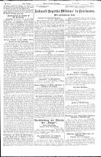 Neue Freie Presse 19260504 Seite: 23