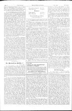 Neue Freie Presse 19260504 Seite: 2