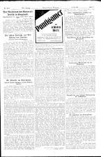 Neue Freie Presse 19260504 Seite: 3