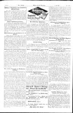 Neue Freie Presse 19260504 Seite: 4