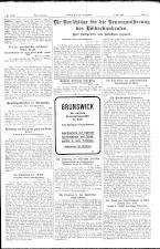 Neue Freie Presse 19260504 Seite: 5