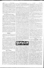 Neue Freie Presse 19260504 Seite: 6