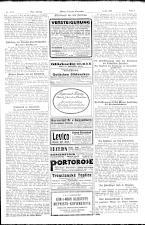 Neue Freie Presse 19260504 Seite: 7