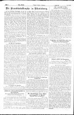Neue Freie Presse 19260504 Seite: 8