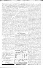 Neue Freie Presse 19260504 Seite: 9