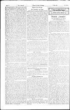 Neue Freie Presse 19260505 Seite: 10