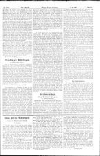 Neue Freie Presse 19260505 Seite: 11