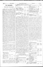 Neue Freie Presse 19260505 Seite: 12