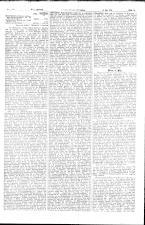 Neue Freie Presse 19260505 Seite: 13