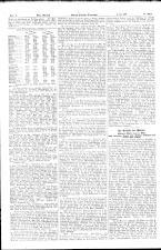 Neue Freie Presse 19260505 Seite: 14