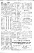 Neue Freie Presse 19260505 Seite: 15