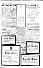 Neue Freie Presse 19260505 Seite: 17