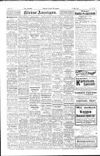 Neue Freie Presse 19260505 Seite: 18
