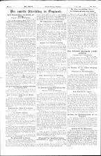 Neue Freie Presse 19260505 Seite: 20