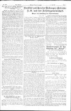 Neue Freie Presse 19260505 Seite: 21