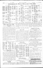 Neue Freie Presse 19260505 Seite: 22