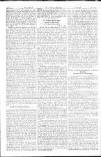 Neue Freie Presse 19260505 Seite: 2