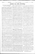 Neue Freie Presse 19260505 Seite: 3