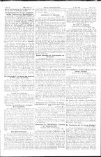 Neue Freie Presse 19260505 Seite: 4