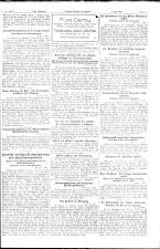 Neue Freie Presse 19260505 Seite: 5