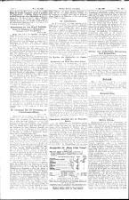 Neue Freie Presse 19260505 Seite: 6