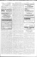 Neue Freie Presse 19260505 Seite: 7