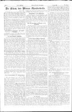 Neue Freie Presse 19260505 Seite: 8