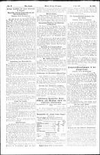 Neue Freie Presse 19260509 Seite: 10