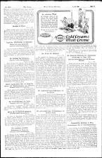 Neue Freie Presse 19260509 Seite: 11