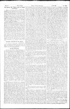 Neue Freie Presse 19260509 Seite: 12