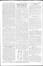 Neue Freie Presse 19260509 Seite: 14