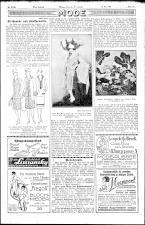 Neue Freie Presse 19260509 Seite: 15