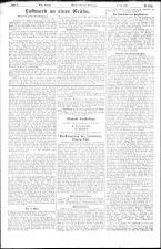Neue Freie Presse 19260509 Seite: 16