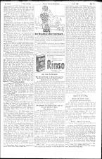 Neue Freie Presse 19260509 Seite: 17