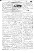 Neue Freie Presse 19260509 Seite: 18