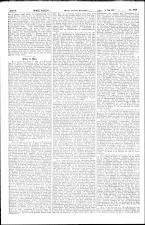 Neue Freie Presse 19260509 Seite: 20