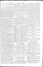 Neue Freie Presse 19260509 Seite: 21