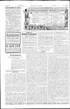 Neue Freie Presse 19260509 Seite: 22
