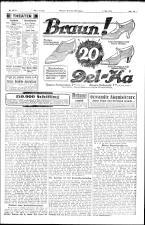 Neue Freie Presse 19260509 Seite: 23