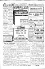 Neue Freie Presse 19260509 Seite: 24
