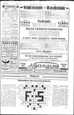 Neue Freie Presse 19260509 Seite: 25