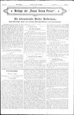 Neue Freie Presse 19260509 Seite: 27