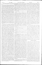 Neue Freie Presse 19260509 Seite: 29